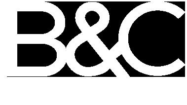 B&C Transfers